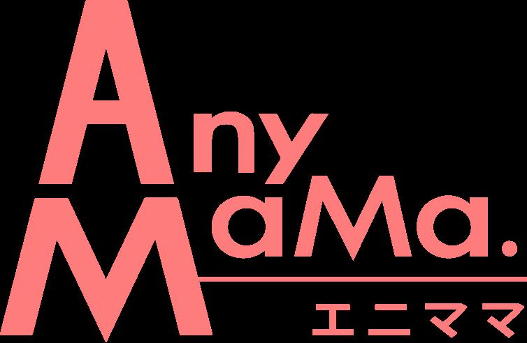 Anymama-エニママ